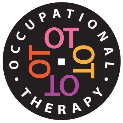 Occupational Therapist Jobs in New York - Pinterest